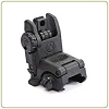 MAGPUL MBUS REAR FLIP SIGHT