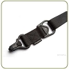 MAGPUL MS3 MULTI MISSION SLING BLK