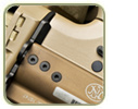 Magpul Other Accessories