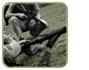 Magpul Slings & Attachments