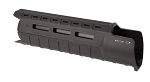 Magpul MOE SL™ HAND GUARD, CARBINE-LENGTH – AR15/M4