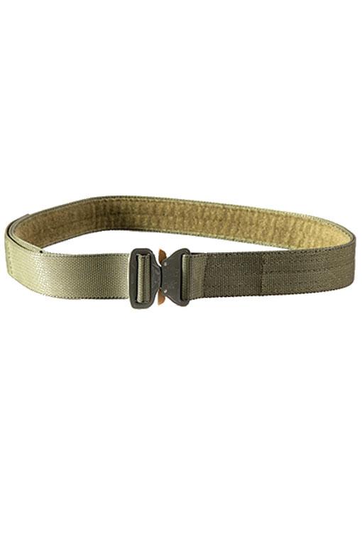 hsgi cobra rigger belt with interior velcro no d ring