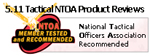 national technical officers association