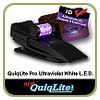 QuiqLite Pro Ultraviolet Light