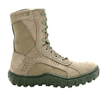 Rocky S2V Tactical Military Boot - Sage