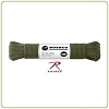 ROTHCO Nylon Paracord - 100 FT