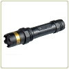 Leapers 	Combat Tactical W/E Adjustable Green Laser Sight with Weaver Ring