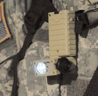 items streamlight protac 1aa 0 review s your price $ 39 78 streamlight