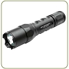 Surefire 6PX LED Tactical Flashlight