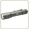 Surefire A2L Aviator Flashlight