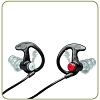 Ear Pro EP4 Sonic Defenders® Plus by Surefire