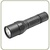 Surefire G2X Pro LED Flashlight Single-Output LED