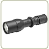 Surefire G2ZX LED CombatLight Flashlight