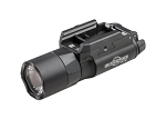 Surefire LED Handgun / Long Gun WeaponLight X300 T-Slot Mounting Rail