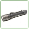 Surefire E2L Outdoorsman Flashlight