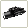 Surefire LED Handgun / Long Gun WeaponLight X300