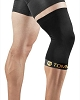 Tommie Copper Men's Compression Knee Sleeve
