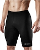 Tommie Copper Men's Compression Fit Running Shorts