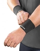 Tommie Copper Men's Compression Wrist Sleeve