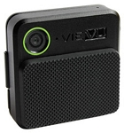 VIEVU VIEVU2  PRO level body worn video camera