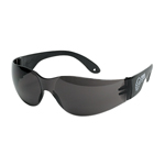 Voodoo Tactical Shooting Glasses 02-0313