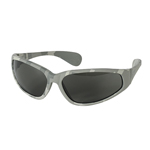 Voodoo Tactical Military Glasses 02-8598