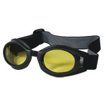 Voodoo Tactical Flex Frame Goggle 02-8828