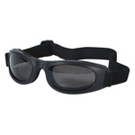Voodoo Tactical Folding Sunglasses 02-8829