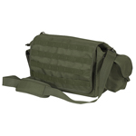 Voodoo Tactical Voyager Shoulder Bag 15-0061