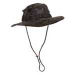 Voodoo Tactical Boonie Hat 20-6451