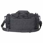 Voodoo Tactical Range Responder Bag 25-0022