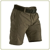 Vertx Men's Phantom Lightweight Shorts 65/35 Poly Cotton Mini Ripstop