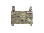 Recon Plate Carrier MOLLE Front Panel