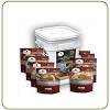 Wise Food 7 Day Ultimate Emergency Meal Kit - FREE SHIPPING
