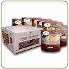 Wise Food Wise Favorites 7 Case Pack