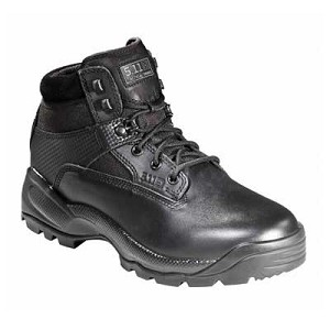 "5.11 Tactical ATAC 6"" Low Boot"