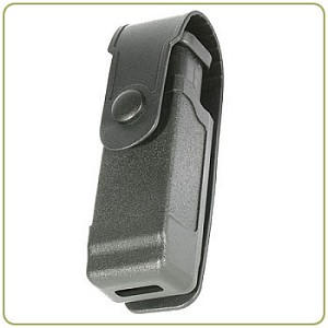 BlackHawk Tactical Mag Pouch