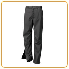 5.11 Tactical Rainwear Pant - CLOSEOUT!