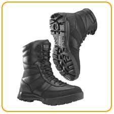 5.11 Tactical HRT Urban Boot - Waterproof - CLOSEOUT!