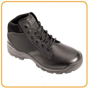 "5.11 Tactical Speed 6"" Boot"