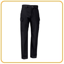 5.11 Tactical Women's B Class Uniform Pant - Poly Wool - CLOSEOUT!