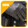 5.11 Tactical Centurion Leather Patrol Glove - CLOSEOUT!