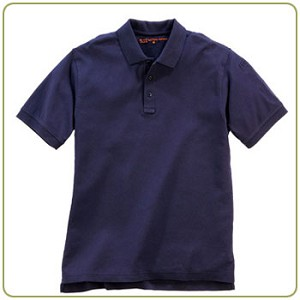 5.11 Tactical Women's Tactical Polo, Short Sleeve - CLOSEOUT!