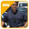 5.11 Tactical Polo, Short Sleeve - CLOSEOUT!