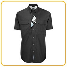 5.11 Tactical Men's Short Sleeve Tactical Shirt (Tall) - CLOSEOUT!