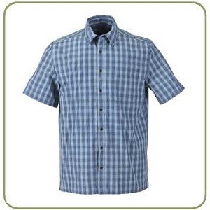 5.11 Tactical Covert Shirt - Select - CLOSEOUT!