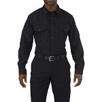 5.11 Tactical Men's Stryke Class B PDU Long Sleeve Shirt