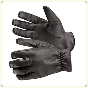 5.11 Tactical Tac AKL Gloves - CLOSEOUT!