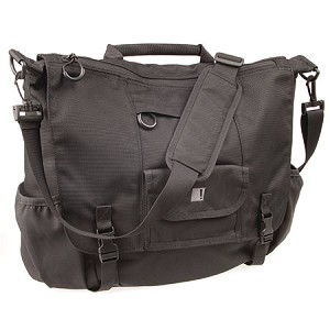 BlackHawk Under the Radar Courier Bag