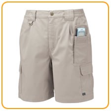 5.11 Tactical Women's Tactical Short - CLOSEOUT!